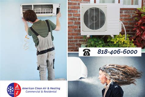 At just dashes, we have oem tooling for most of these years, makes and models. Finding Specialists for AC Repair Near Me - AC Repair Los ...