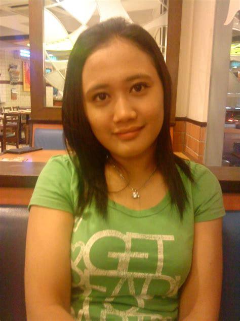 Awek Melayu Cun Comel Seksi Asian Girls May 2013