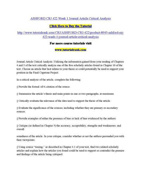 Pediatrics research paper online databases for research papers sociological research paper literature review solving problems using trigonometric ratios