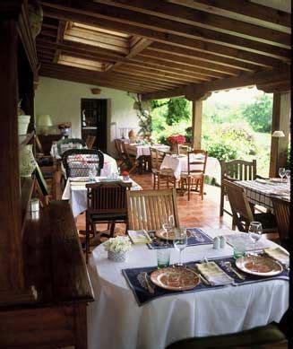 chambre et table d hote pays basque olhabidea restaurant et chambre d 39 hôte du pays basque