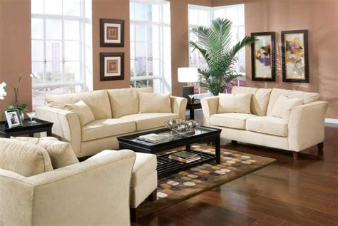 Living Room Furniture Philippines by Sofa Set For Small Living Rooms Philippines Brokeasshome