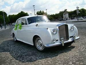 Location U Voiture : location de voiture ancienne pour mariage pas cher location voiture ancienne pour mariage ~ Medecine-chirurgie-esthetiques.com Avis de Voitures