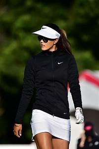 Golf Outfits | Golf | Pinterest | Klu00e4der Mode och Inspiration