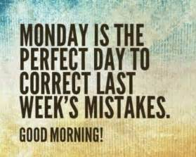morning images with quotes for monday 15 best morning happy monday quotes
