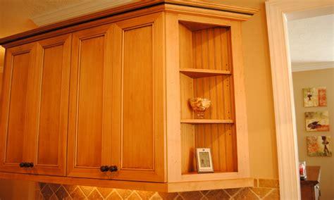 Corner Shelves On Kitchen Cabinets, Corner Kitchen Cabinet