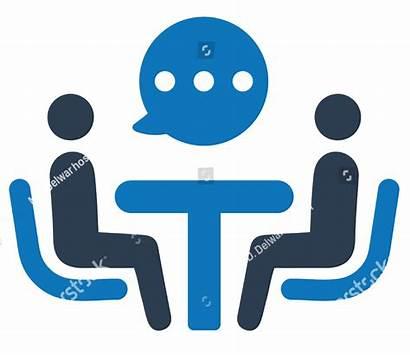 Icon Consulting Consultation Pemasaran Properti Company Mpp