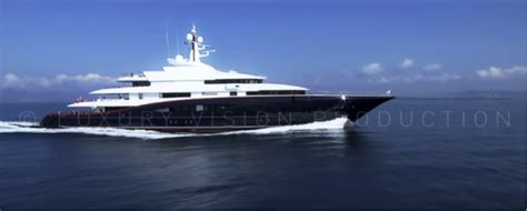 Boat Insurance International Waters by Yacht Archives Yacht Insurance Global Marine