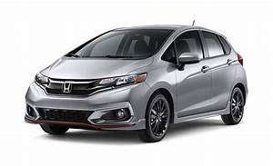Honda Fit Hybrid L Package 2018 Price In Pakistan  Review
