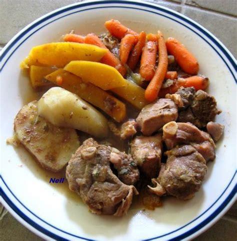 comment cuisiner le jarret de porc comment cuisiner un jarret de porc 28 images comment