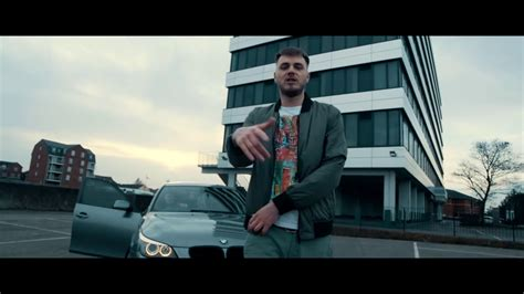 Sudrabu Sirds ☆ SilinsBeats | TEVIS DĒĻ | Video 2018 - YouTube