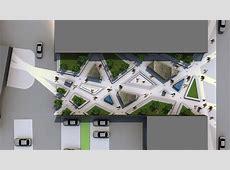 URBAN PARK DESIGN • CONCEPT Landscape Architects, Urban