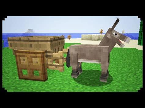 wagon easy craft ideas