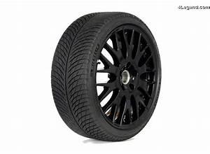 Pneu Michelin Hiver : pneu neige verglas pneu 4x4 hiver ecv pneus service neige et verglas attention aux d rapages ~ Medecine-chirurgie-esthetiques.com Avis de Voitures