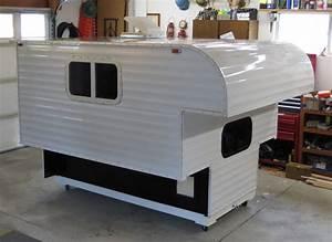 Building Modified Importer - Page 2 - Glen-L com