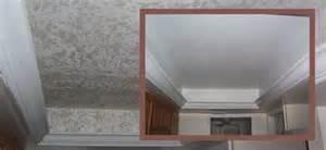 philadelphia popcorn removal 267 628 1170 ceiling