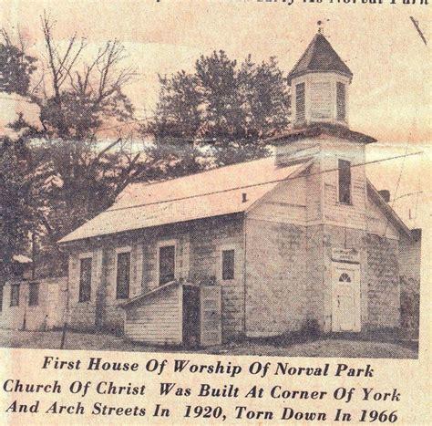 Norval Park Church   Zanesville, OH   Pinterest   Churches ...