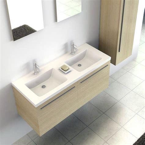 import et diffusion salle de bain import diffusion meuble salle de bains 120 cm colonne legno distriartisan