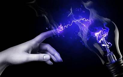 Cool Backgrounds Wallpapers Electricity Desktop Computer Background