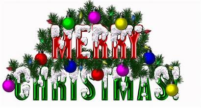 Merry Christmas Internet Bing Clip Clipart Happy