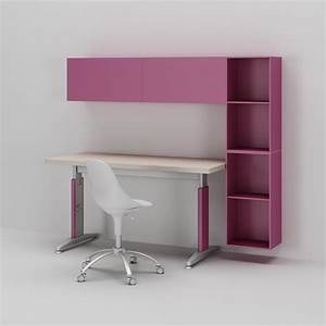 but chambre adulte beautiful awesome chambre estrade With bureau pour chambre adulte