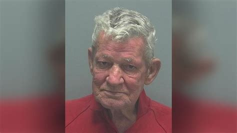 year  man shoots wife   butt   refuses sex