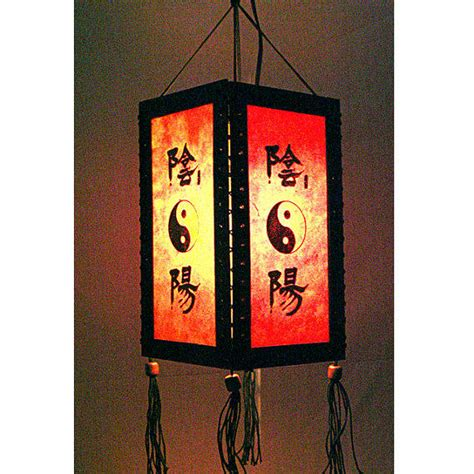 chinese l shades home lighting zen hanging l lighting wood pendant from tdstudio2012