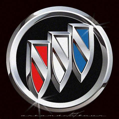Buick Logo by Buick Logo Auto Logos