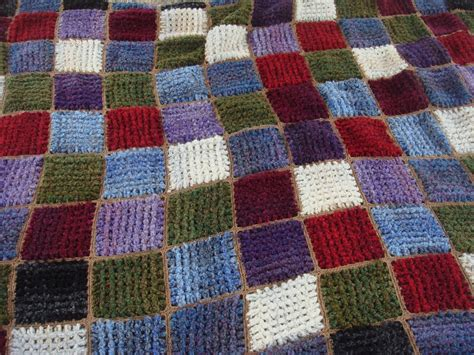 coperte per le coccole di gio coperta a quadri colorati