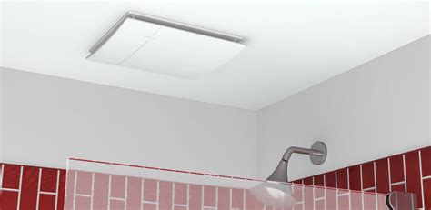 ventilateur salle de bain silencieux ventilateurs nicolas marossu votre plombier 224 mougins 06