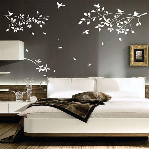interior design accent wall small change big impact 3