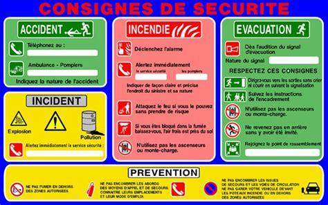 pictogramme cuisine gratuit consignes de sécurité et de prévention direct signalétique