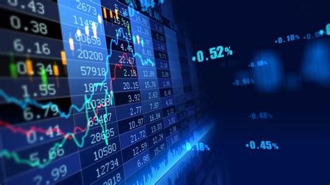 The stock market overview page provides a snapshot of current market activity for the market you are currently viewing. What could bring US stocks crashing down to earth? - Chief Executive Officer North America