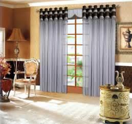 curtain design for home interiors home modern curtains designs ideas