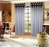 Curtain Designs by Home Modern Curtains Designs Ideas