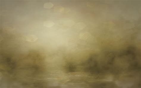 Sepia Background Sepia Foggy Background By Chiaralily9 On Deviantart