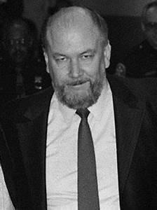 "Richard Kuklinski ""The Iceman"", serial killer/contract ..."
