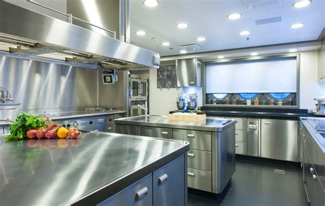 stainless steel commercial kitchen cabinets stainless steel commercial kitchen cabinets steelkitchen