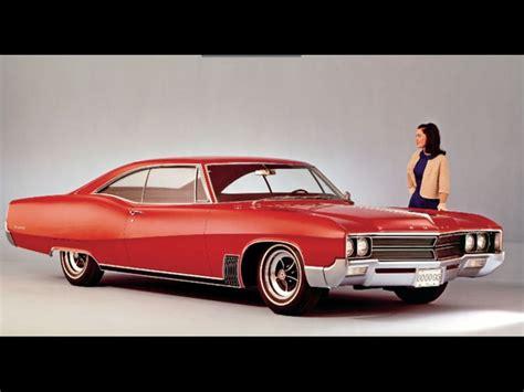 63 Buick Wildcat by Buick Wildcat 1963 70 Buyer Value Guide