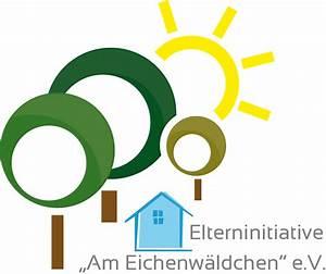 Römerstr 3 59075 Hamm : elterninitiative am eichenw ldchen e v ~ Orissabook.com Haus und Dekorationen