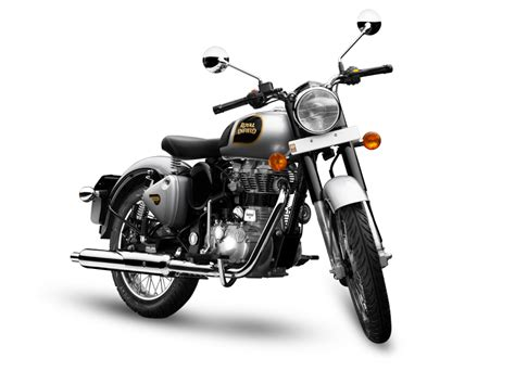 Classic 350 Colours Specifications Reviews Gallery