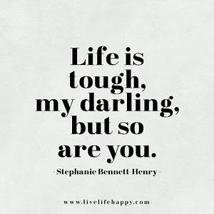 25 Quotes about Strength | Quotes