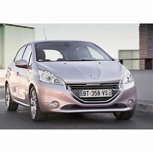 Rappel Constructeur Peugeot 208 : test peugeot 208 1 0 vti 68 bvm5 essai voiture citadine ufc que choisir ~ Maxctalentgroup.com Avis de Voitures