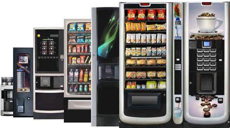 plats cuisines distributeur automatique comparatif prix