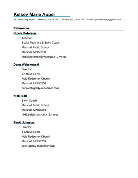 Reference Sheet. Sample After Interview Thank You Letter Template. Sample Of Invitation Template Royal Blue. What Is Cover Letter For Resumes Template. Sample Engineering Cover Letter Template. Mba Essay Review Service Template. Sample Resume For Accountants Template. Travel Expenses Visual Basic Template. Retail Job Resume Sample Template