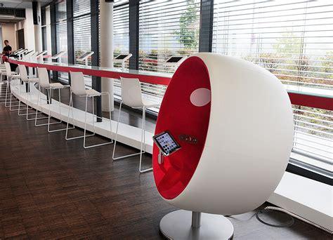Bosch is opening a new chapter in the energy transition: Bosch Thermotechnik stärkt Standort Wernau - Bosch Media ...