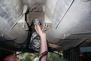 Transmission Conversions Auto