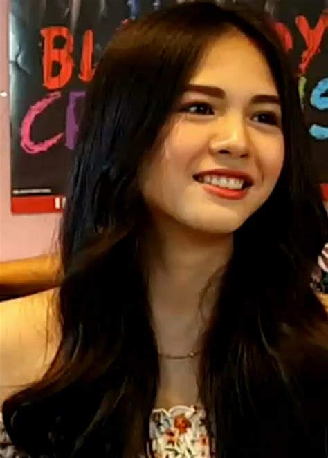 janella salvador singing janella salvador wikipedia
