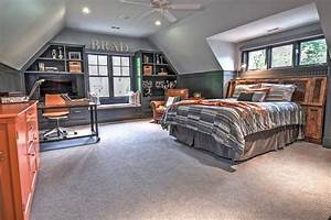 bedroom decorating and designs by tamara heather interior With interior decorator charlotte nc