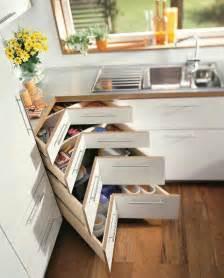 kitchen organizer ideas 15 smart kitchen organization and saving ideas home design and interior