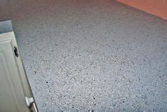 resurface kitchen cabinet 21 my opinion only user review for daich coatings 1919